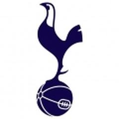 Tottenham Sub 21