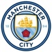 Man. City Sub 21