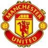 Man. Utd Sub 21