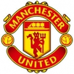 Man. United Sub 21