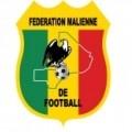 Mali Sub 20