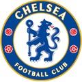 Chelsea Sub 21