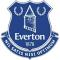 Everton Sub 21