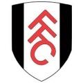 Fulham Sub 21