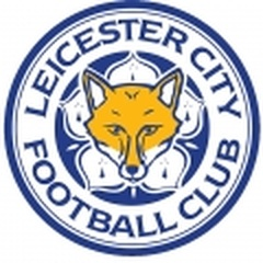 Leicester Sub 21