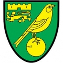 Norwich Sub 21