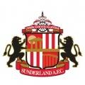 Sunderland Sub 21