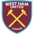 West Ham Sub 21