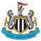 Newcastle Sub 21