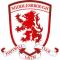 Middlesbrough Sub 21