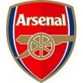 Arsenal Sub 21