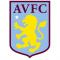 Aston Villa Sub 21