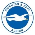 Brighton Sub 21