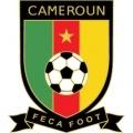 Camerún Sub 20