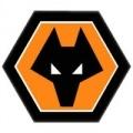 Wolverhampton Sub 21