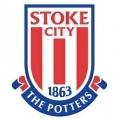 Stoke City Sub 21