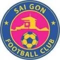 >Sai Gon