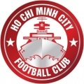 Ho Chí Minh