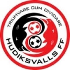 Hudiksvall