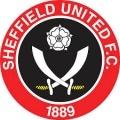Sheffield United Sub 21