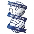 Birmingham City Sub 21