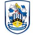 Huddersfield Town Sub 18