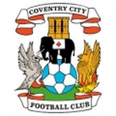 Coventry City Sub 18