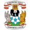 Coventry City Sub 18