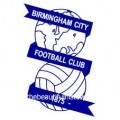 Birmingham City Sub 18