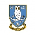 Sheffield Wednesday Sub 18