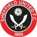 Sheffield United Sub 18