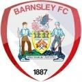 Barnsley Sub 18