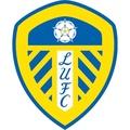 >Leeds United Sub 18