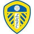 Leeds United Sub 18