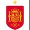 España Sub 20