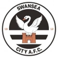 Swansea City Sub 18