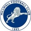 Millwall Sub 18