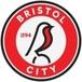 Bristol City Sub 18