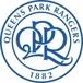 Queens Park Rangers Sub 18