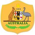 Australia Sub 20