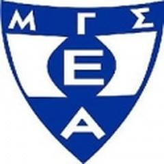 Ethnikos Alexandroupoli