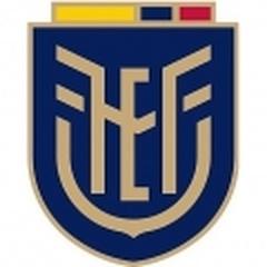Ecuador Sub 20