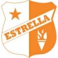 Estrella Papilon