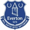 Everton Sub 18