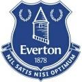 >Everton Sub 18