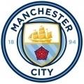 Man. City Sub 18
