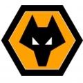 Wolverhampton Sub 18