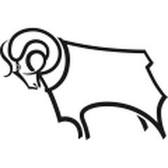 Derby County Sub 18