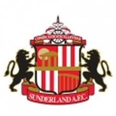 Sunderland Sub 18