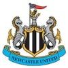 Newcastle Sub 18